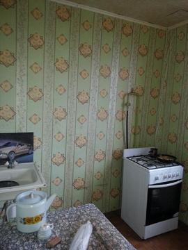 1-ком.квартира д.Лаголово Ленинградская обл.Ломоносовский р-н - Фото 3