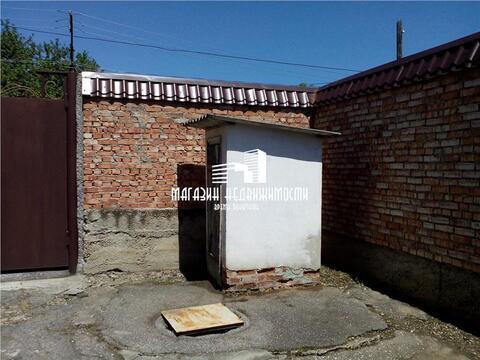 Дом 257 кв.м на участке 3,5 сотки в Центре, ул.Вологирова (ном. . - Фото 4