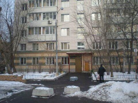 Продажа квартиры, м. Кутузовская, 3-й Сетуньский проезд - Фото 5
