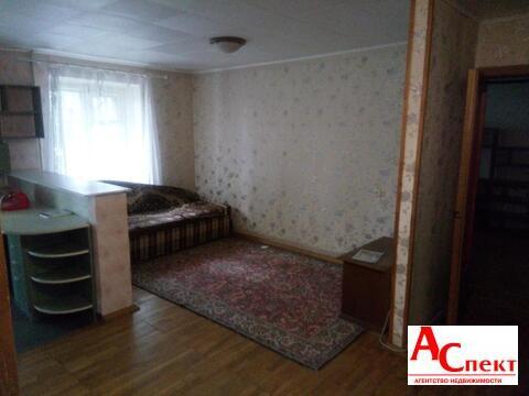 4х комнатная квартира - Фото 4