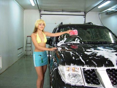 девушку, женщину автомойщик вакансии москва грейтек спиртного