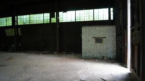 Аренда склада, Грязи, Грязинский район, Ул. Марины Расковой - Фото 1