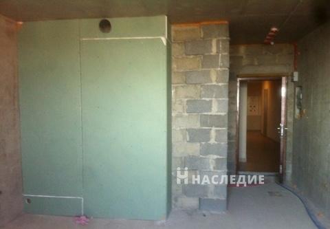 Продается 1-к квартира Виноградная, Купить квартиру в Сочи по недорогой цене, ID объекта - 322773215 - Фото 1