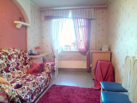 Квартира, ул. Пугачева, д.3 к.А - Фото 3