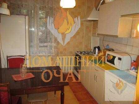 Аренда квартиры, Калуга, Ул. Гагарина - Фото 4