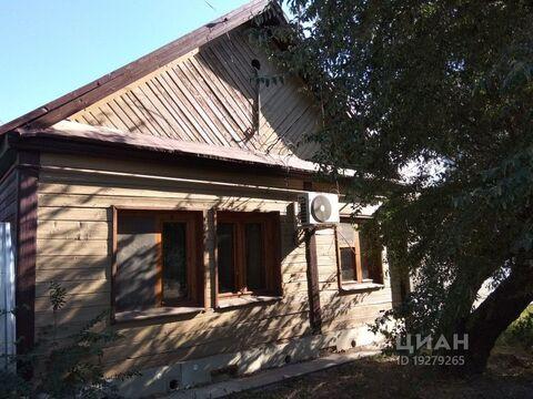 Продажа дома, Астрахань, Улица Карандина - Фото 2