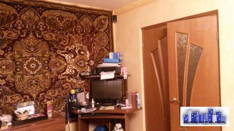 Продается 4-комнатная квартира на ул.Дзержинского - Фото 3