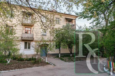"""Продается трехкомнатная квартира в """" сталинке """" на улице . - Фото 2"""