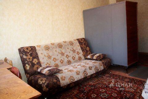 Аренда комнаты, Тверь, Ул. Орджоникидзе - Фото 2