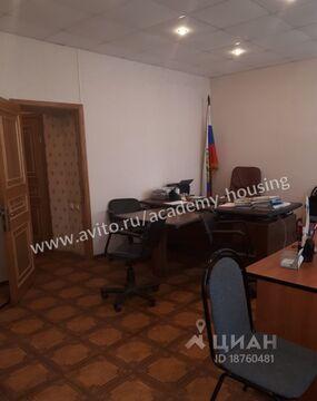 Продажа офиса, Калуга, Ул. Кутузова - Фото 1