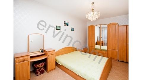 Продажа квартиры, Калининград, Ф.Лефорта б-р. - Фото 5