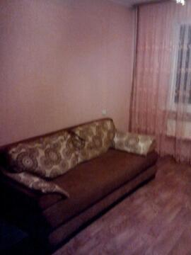 Сдается 2-х комнатная квартира - Фото 3