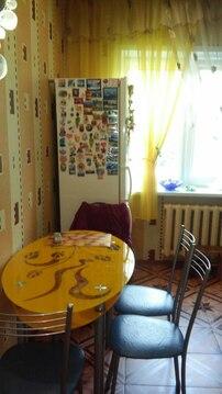 Продам 4-х комн квартиру в Соломбале - Фото 5