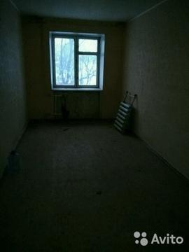 Продам 2ком квартиру в историческом центре, пл. 26бакинских комиссаров - Фото 2