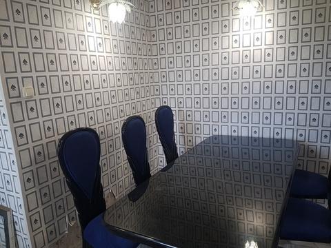 Продам 2-х комнатную квартиру в центре города - Фото 5