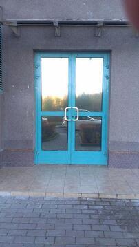 Аренда офиса 244.9 кв.м. Метро Славянский Бульвар - Фото 1