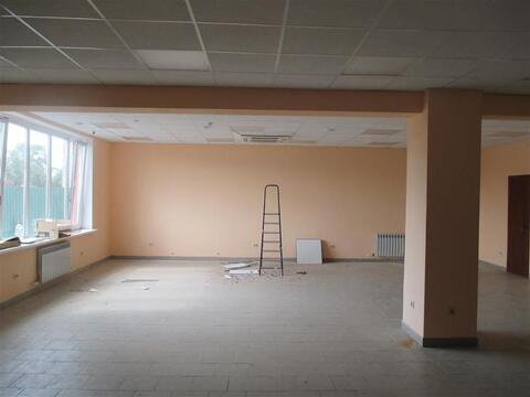 Продается отдельностоящее здание по адресу с. Ленино, ул. 1 Мая 23б - Фото 4