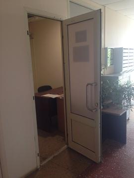 Офисное помещение 6 кв.м. - Фото 2