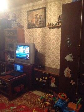 Двухкомнатная квартира на Левом Берегу - Фото 1