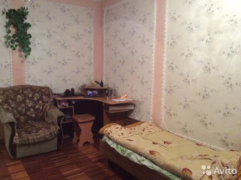 Аренда комнаты, Белгород, Ул. Лермонтова - Фото 1