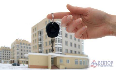 Квартира, город Херсон, Купить квартиру в Херсоне по недорогой цене, ID объекта - 321761803 - Фото 1