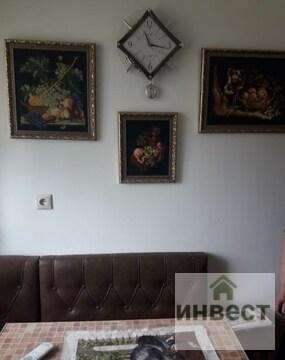 Продаётся 1-комнатная квартира , Тучково Новая ул.2 - Фото 3