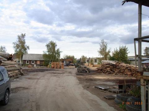Продам коммерческую недвижимость в Рязанской области в Рязани - Фото 4