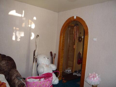 3-х комнатная в Некрасовке - Фото 3