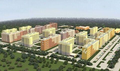 Продажа квартиры, Засечное, Пензенский район, Семейная - Фото 3