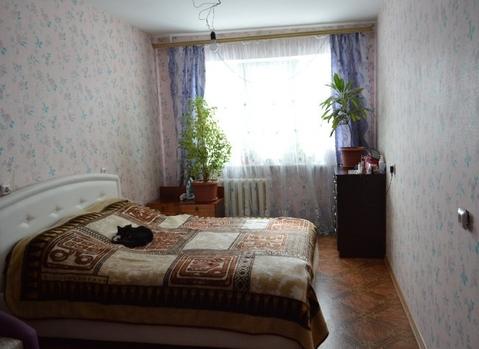 Судогодский р-он, Вяткино п, Прянишникова ул, д.1а, 2-комнатная . - Фото 3