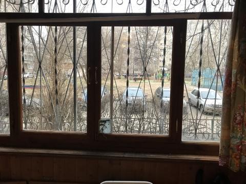 Подольск Веллинга 18, 1к.кв. 35 кв.м. - Фото 2