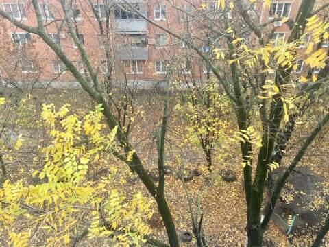 Продается 3-комн. квартира 61.6 кв.м, Купить квартиру Энем, Тахтамукайский район по недорогой цене, ID объекта - 323252582 - Фото 1