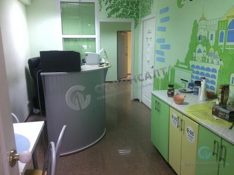 Сдам офис на ул.Горького 83 кв.м. - Фото 2