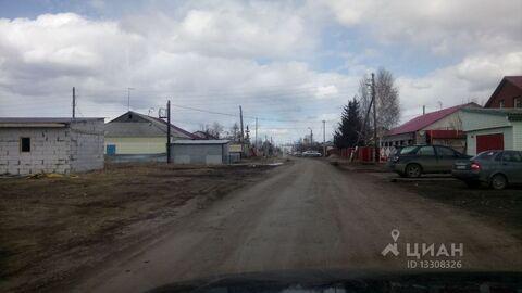 Продажа участка, Светлый, Коченевский район, Улица Восточная - Фото 2