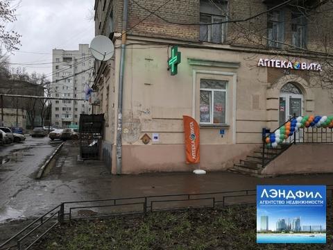 Помещение универсальное, Проспект Энтузиастов, 22 - Фото 5