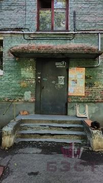 Квартиры, ул. Карла Либкнехта, д.7, Купить квартиру в Верхней Салде по недорогой цене, ID объекта - 322233595 - Фото 1