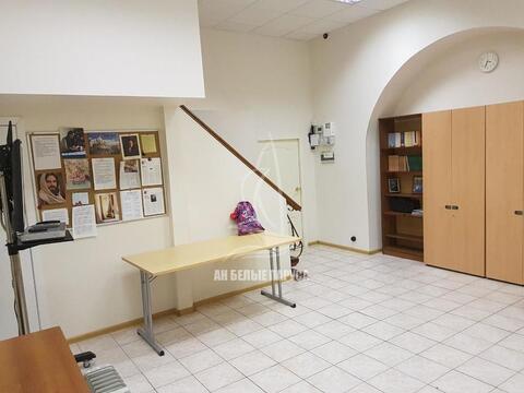 Сдам офисное помещение 220кв.м. - Фото 1