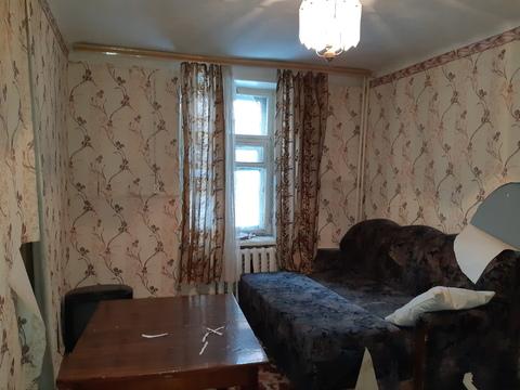 Комната Вольская/ Чернышевского - Фото 2