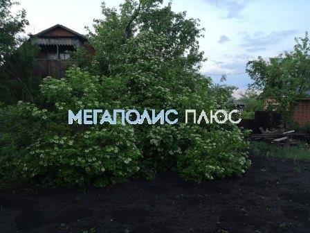 Продажа дома, Воронеж - Фото 2