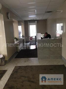 Аренда офиса 105 м2 м. Владыкино в административном здании в Марфино - Фото 1