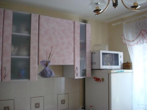 Продам 2-х комнатную квартиру в самом центре города Иркутска - Фото 1