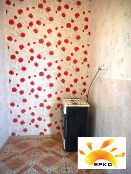 Хорошее предложение по доступной цене квартира в Ялте! - Фото 5