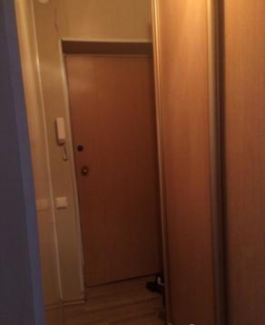 Однокомнатная квартира ул. Липатова,5 - Фото 4