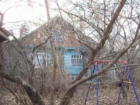 Продается участок. , Химки город, 1-я Пионерская улица - Фото 3