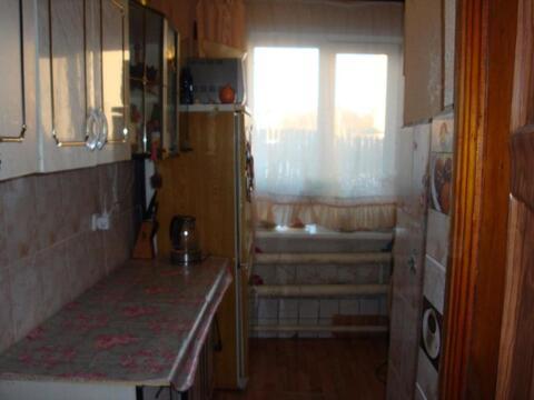 Продажа квартиры, Казань, Ул. Привокзальная - Фото 1