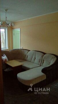 Аренда квартиры, Великий Новгород, Ул. Заставная - Фото 2