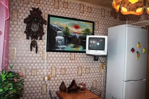 Двухкомнатная квартира в пос. Новый - Фото 5