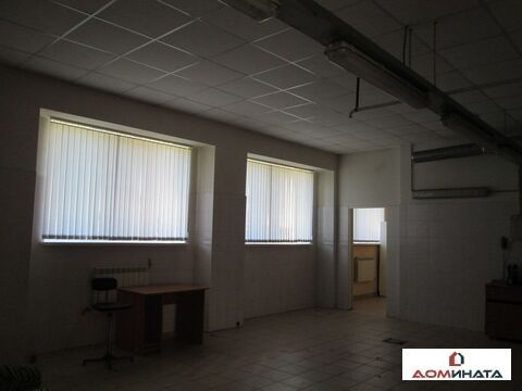 Продажа офиса, Великий Новгород, Троицкая Пробойная улица д. 24 - Фото 2