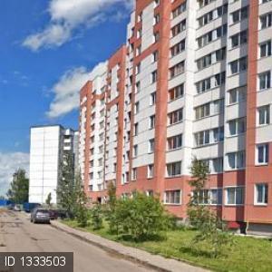 1 к.кв Коммунар - Фото 5
