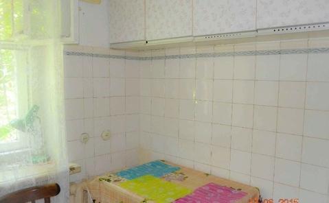 Сдается 1-комнатная квартира 34 кв.м в районе ул. Каманина - Фото 5